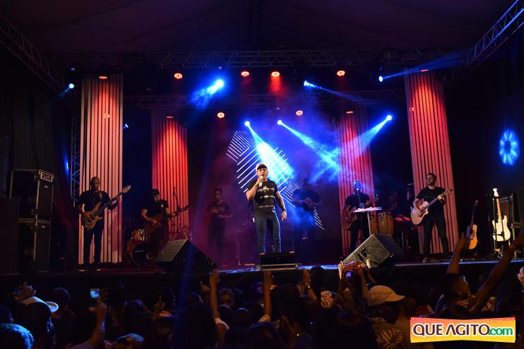 2ª edição do Arrocha Mix em Canavieiras contou com Pablo, Malu e Dai Araújo 118