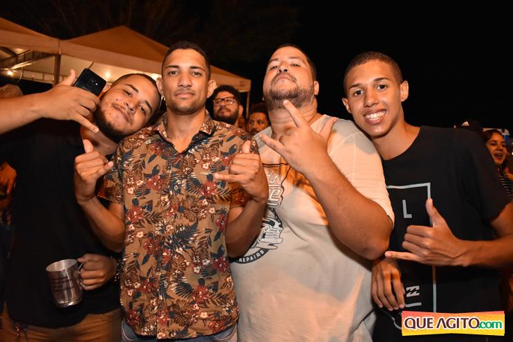 2ª edição do Arrocha Mix em Canavieiras contou com Pablo, Malu e Dai Araújo 116
