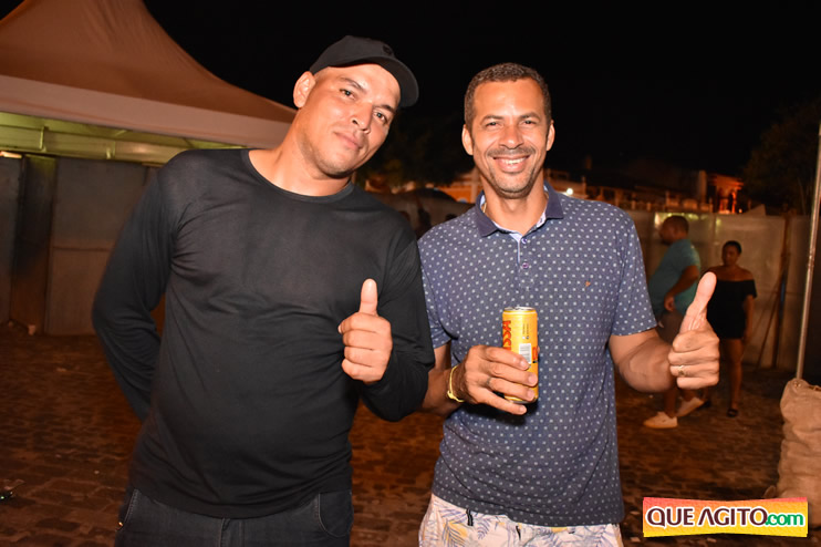 2ª edição do Arrocha Mix em Canavieiras contou com Pablo, Malu e Dai Araújo 115