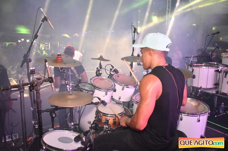 Porto Seguro: Vinny Nogueira faz grande show no Complexo de Lazer Tôa Tôa 173