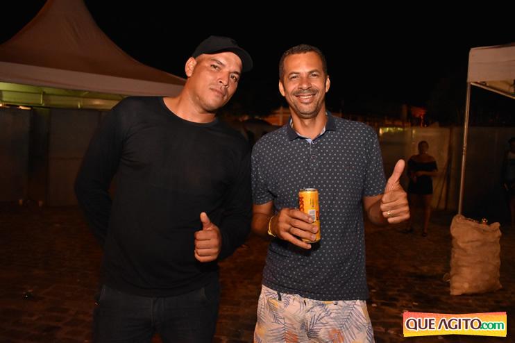 2ª edição do Arrocha Mix em Canavieiras contou com Pablo, Malu e Dai Araújo 117