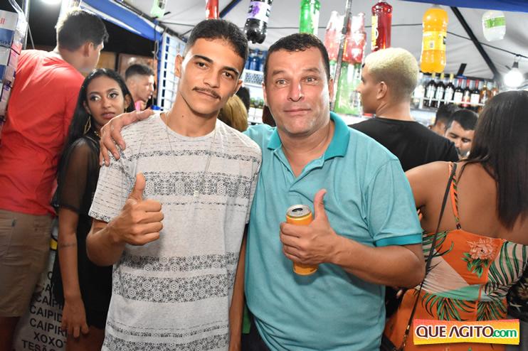 2ª edição do Arrocha Mix em Canavieiras contou com Pablo, Malu e Dai Araújo 113
