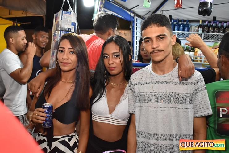 2ª edição do Arrocha Mix em Canavieiras contou com Pablo, Malu e Dai Araújo 112