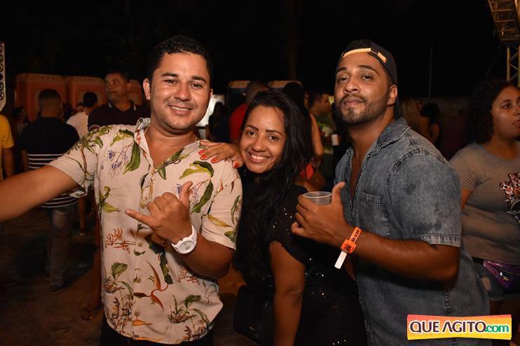 2ª edição do Arrocha Mix em Canavieiras contou com Pablo, Malu e Dai Araújo 109