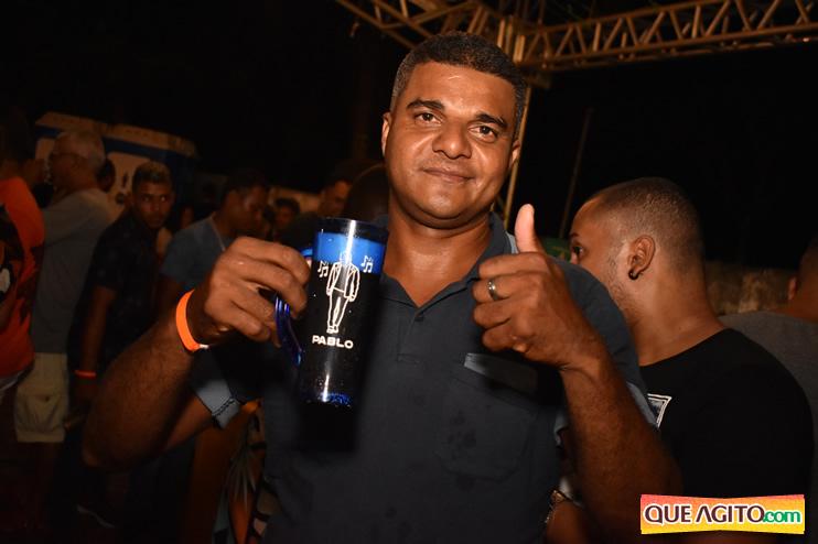 2ª edição do Arrocha Mix em Canavieiras contou com Pablo, Malu e Dai Araújo 108