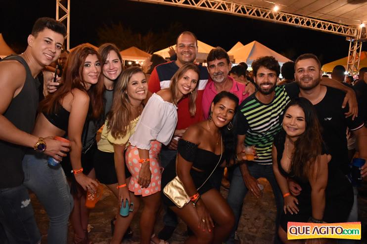 2ª edição do Arrocha Mix em Canavieiras contou com Pablo, Malu e Dai Araújo 106
