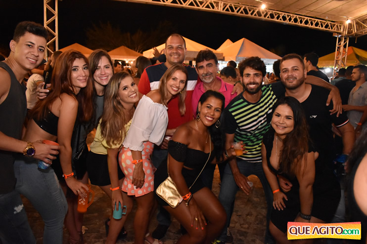 2ª edição do Arrocha Mix em Canavieiras contou com Pablo, Malu e Dai Araújo 105