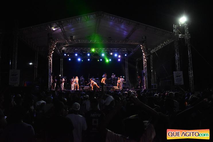 Papazoni faz grande show no Réveillon da Barra 2020 e leva milhares de foliões ao delírio 242