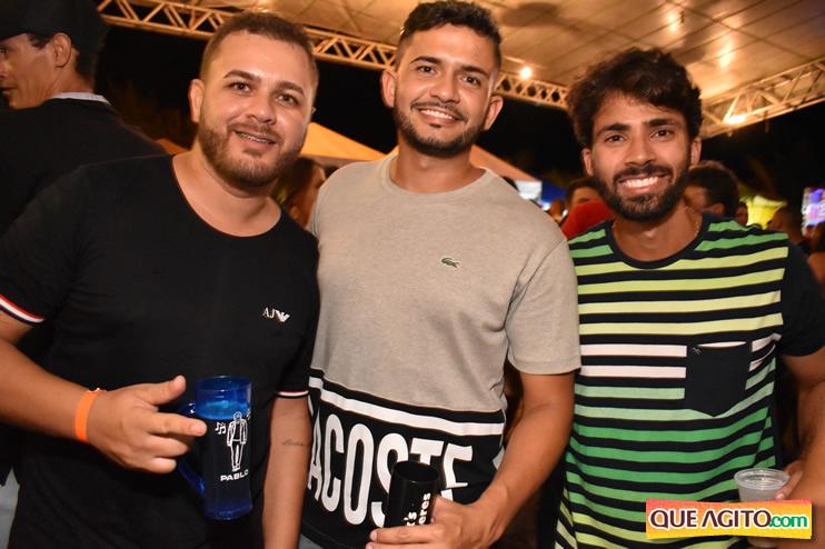 2ª edição do Arrocha Mix em Canavieiras contou com Pablo, Malu e Dai Araújo 103