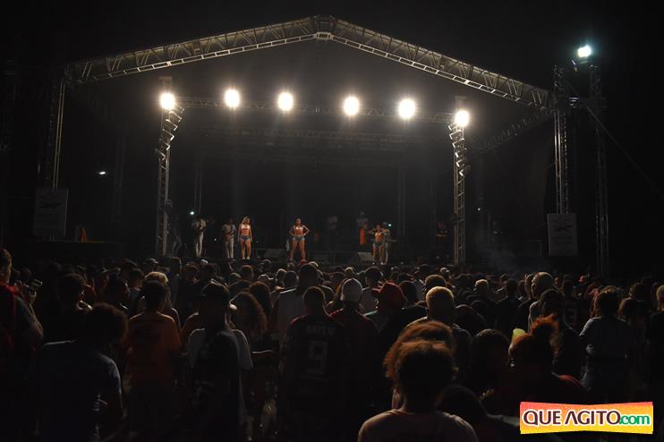 Papazoni faz grande show no Réveillon da Barra 2020 e leva milhares de foliões ao delírio 245
