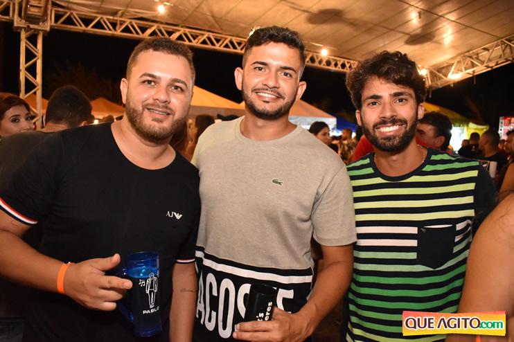 2ª edição do Arrocha Mix em Canavieiras contou com Pablo, Malu e Dai Araújo 102