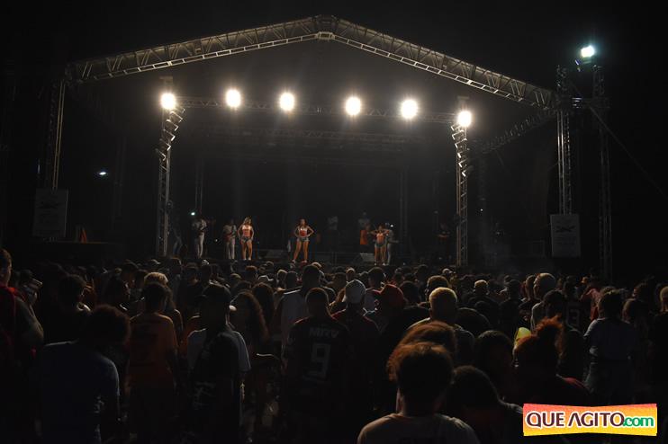 Papazoni faz grande show no Réveillon da Barra 2020 e leva milhares de foliões ao delírio 247