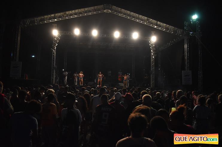 Papazoni faz grande show no Réveillon da Barra 2020 e leva milhares de foliões ao delírio 248