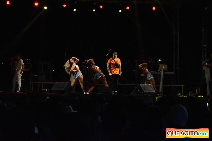 Papazoni faz grande show no Réveillon da Barra 2020 e leva milhares de foliões ao delírio 249