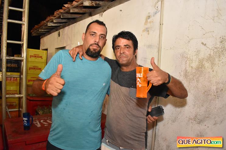 2ª edição do Arrocha Mix em Canavieiras contou com Pablo, Malu e Dai Araújo 101