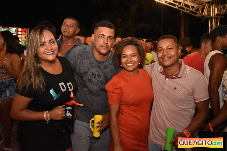 2ª edição do Arrocha Mix em Canavieiras contou com Pablo, Malu e Dai Araújo 99