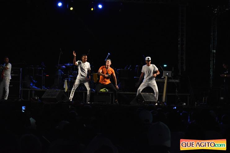 Papazoni faz grande show no Réveillon da Barra 2020 e leva milhares de foliões ao delírio 254