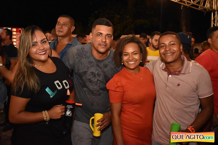 2ª edição do Arrocha Mix em Canavieiras contou com Pablo, Malu e Dai Araújo 98