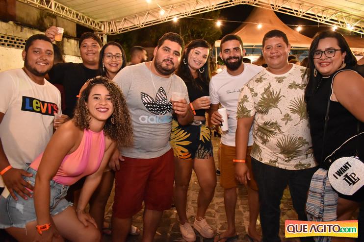 2ª edição do Arrocha Mix em Canavieiras contou com Pablo, Malu e Dai Araújo 93