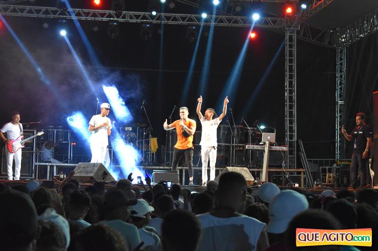 Papazoni faz grande show no Réveillon da Barra 2020 e leva milhares de foliões ao delírio 253
