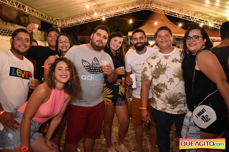 2ª edição do Arrocha Mix em Canavieiras contou com Pablo, Malu e Dai Araújo 95