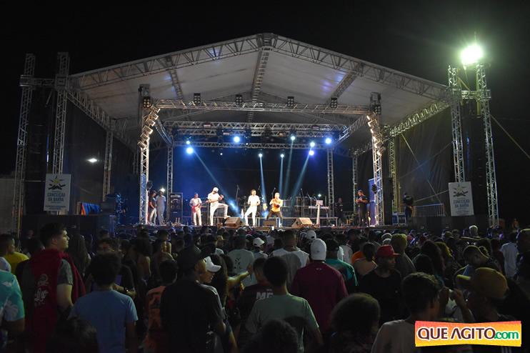 Papazoni faz grande show no Réveillon da Barra 2020 e leva milhares de foliões ao delírio 255