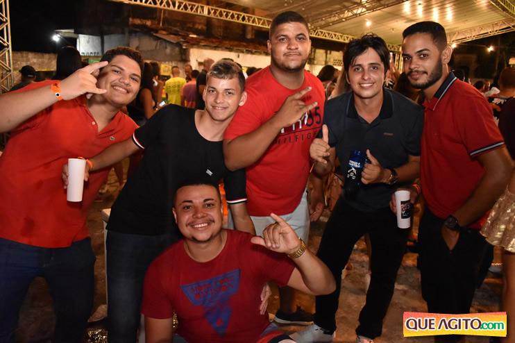 2ª edição do Arrocha Mix em Canavieiras contou com Pablo, Malu e Dai Araújo 97