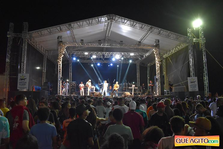 Papazoni faz grande show no Réveillon da Barra 2020 e leva milhares de foliões ao delírio 256