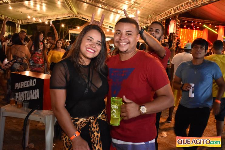 2ª edição do Arrocha Mix em Canavieiras contou com Pablo, Malu e Dai Araújo 90