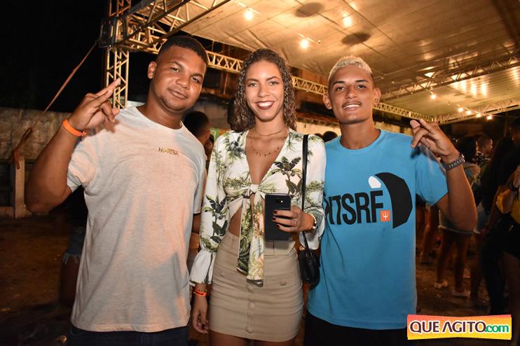2ª edição do Arrocha Mix em Canavieiras contou com Pablo, Malu e Dai Araújo 94