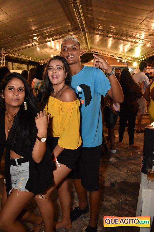 2ª edição do Arrocha Mix em Canavieiras contou com Pablo, Malu e Dai Araújo 91