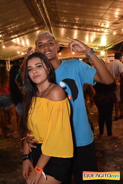 2ª edição do Arrocha Mix em Canavieiras contou com Pablo, Malu e Dai Araújo 89