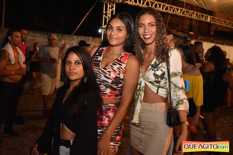 2ª edição do Arrocha Mix em Canavieiras contou com Pablo, Malu e Dai Araújo 86