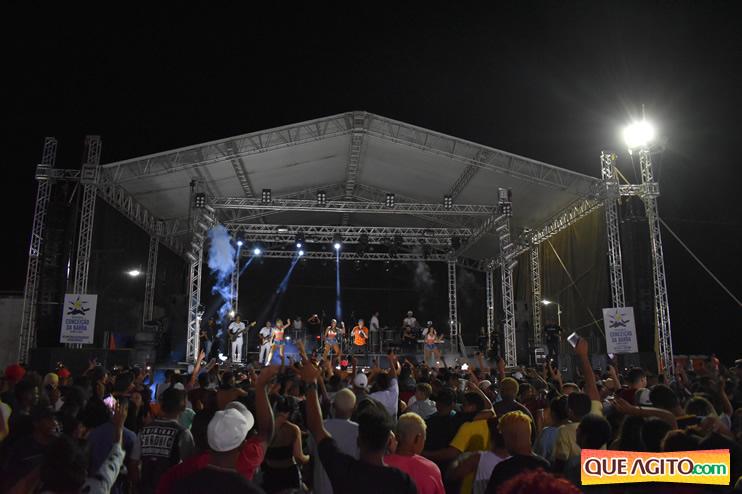 Papazoni faz grande show no Réveillon da Barra 2020 e leva milhares de foliões ao delírio 258