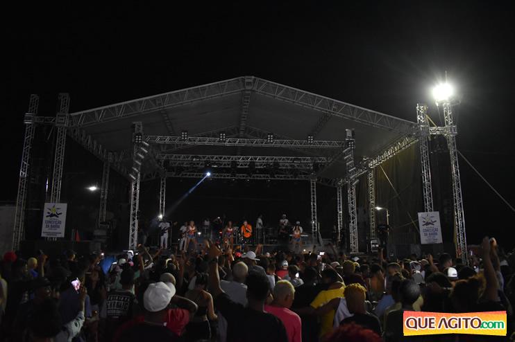 Papazoni faz grande show no Réveillon da Barra 2020 e leva milhares de foliões ao delírio 257