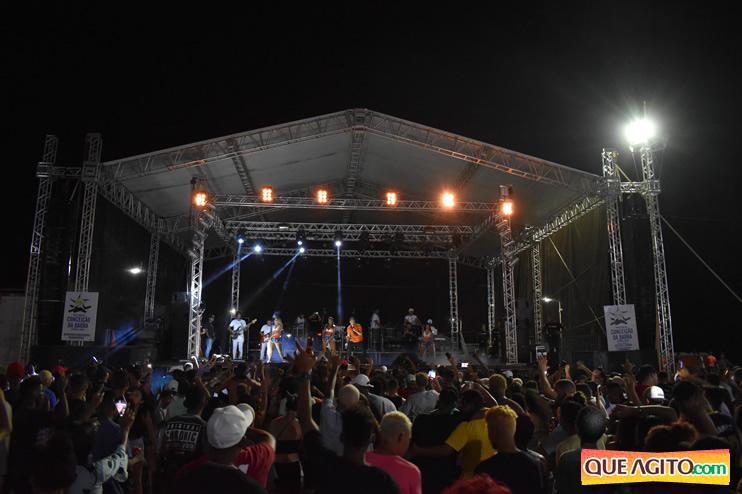 Papazoni faz grande show no Réveillon da Barra 2020 e leva milhares de foliões ao delírio 261