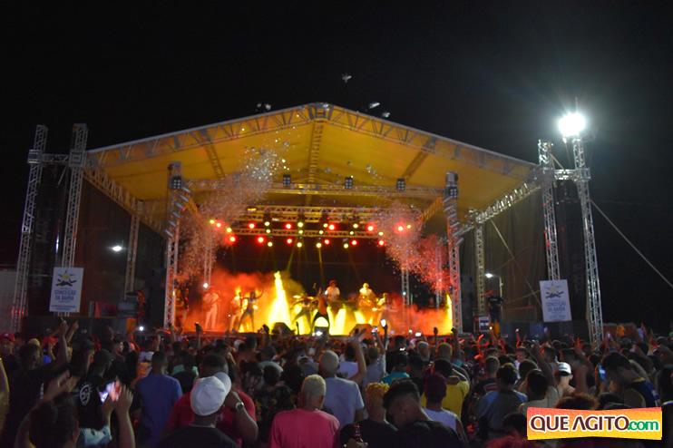 Papazoni faz grande show no Réveillon da Barra 2020 e leva milhares de foliões ao delírio 260