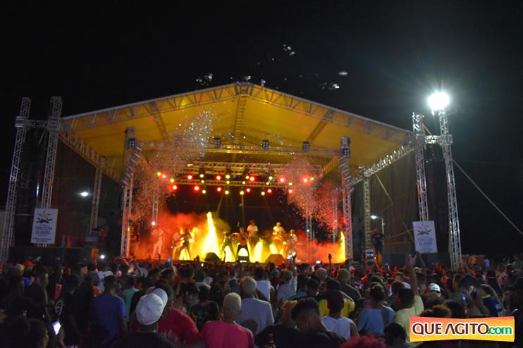 Papazoni faz grande show no Réveillon da Barra 2020 e leva milhares de foliões ao delírio 262