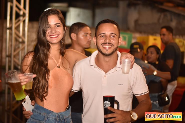 2ª edição do Arrocha Mix em Canavieiras contou com Pablo, Malu e Dai Araújo 81