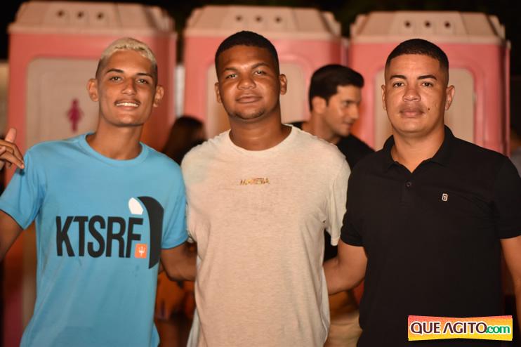 2ª edição do Arrocha Mix em Canavieiras contou com Pablo, Malu e Dai Araújo 82
