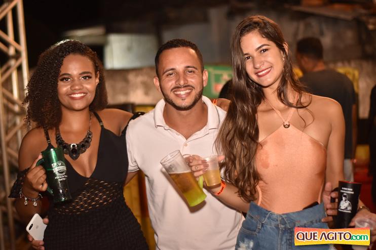 2ª edição do Arrocha Mix em Canavieiras contou com Pablo, Malu e Dai Araújo 77