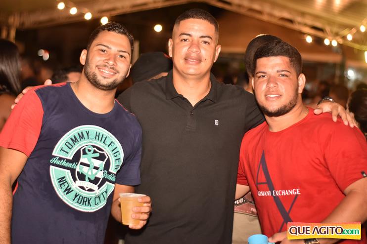 2ª edição do Arrocha Mix em Canavieiras contou com Pablo, Malu e Dai Araújo 76