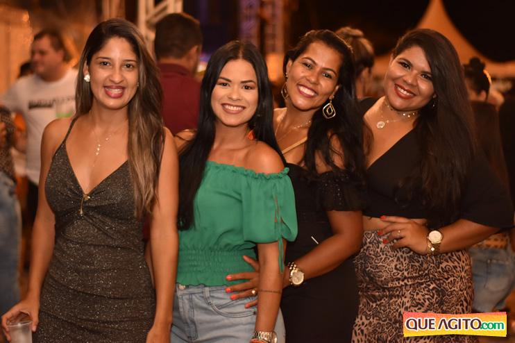 2ª edição do Arrocha Mix em Canavieiras contou com Pablo, Malu e Dai Araújo 78