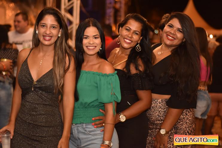 2ª edição do Arrocha Mix em Canavieiras contou com Pablo, Malu e Dai Araújo 79