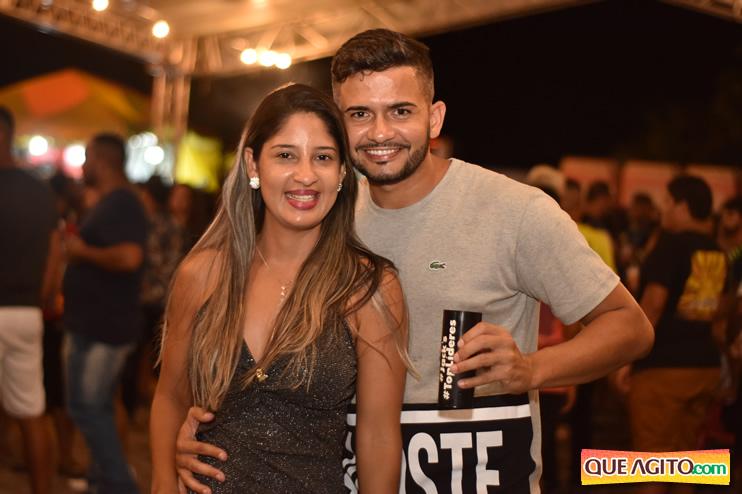 2ª edição do Arrocha Mix em Canavieiras contou com Pablo, Malu e Dai Araújo 74