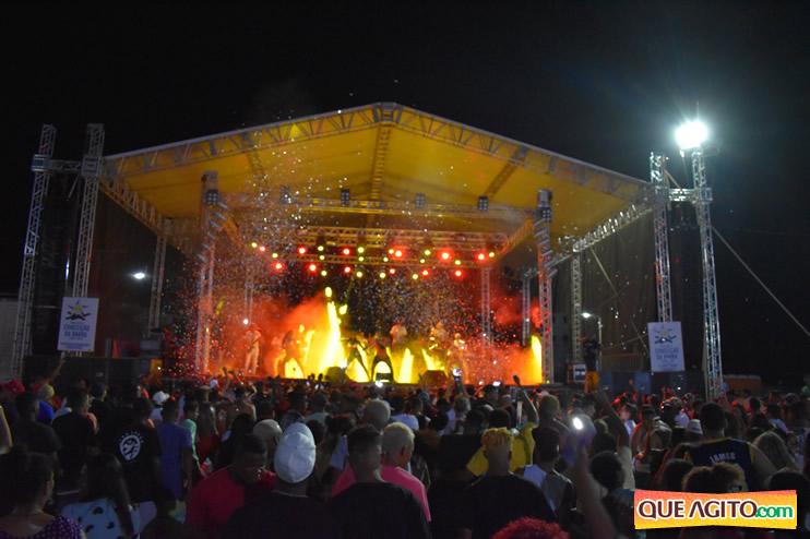 Papazoni faz grande show no Réveillon da Barra 2020 e leva milhares de foliões ao delírio 264