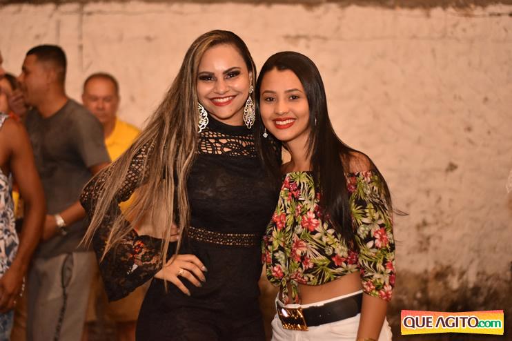 2ª edição do Arrocha Mix em Canavieiras contou com Pablo, Malu e Dai Araújo 73