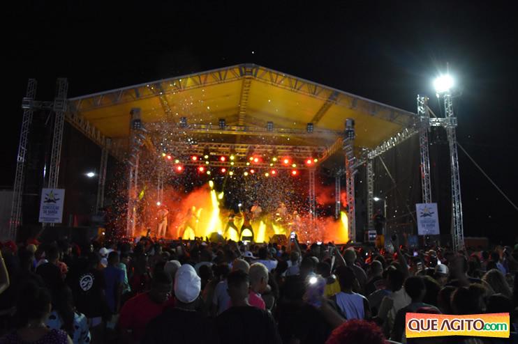Papazoni faz grande show no Réveillon da Barra 2020 e leva milhares de foliões ao delírio 265