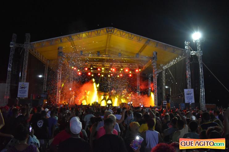 Papazoni faz grande show no Réveillon da Barra 2020 e leva milhares de foliões ao delírio 263