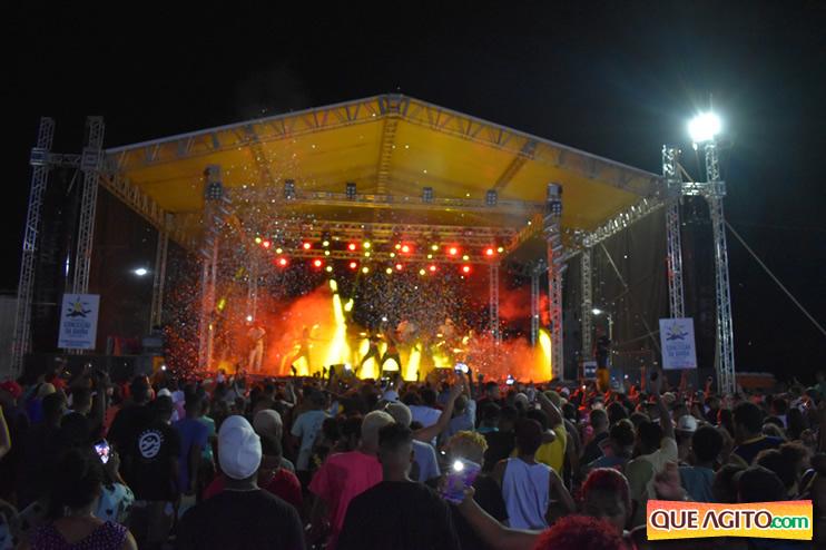 Papazoni faz grande show no Réveillon da Barra 2020 e leva milhares de foliões ao delírio 267
